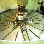 TSS-20/40A テーブル
