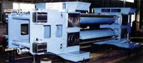 ダミーロール軸箱